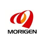 Morigen