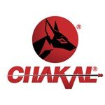 Chackal