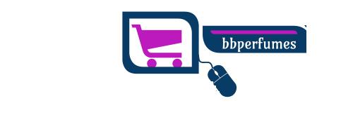 (c) Bbperfumes.com.br