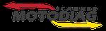 MotoDiag