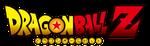 DrogonBall