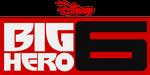 BigHero