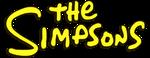The Simp