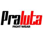 PraLuta Fight Wear