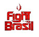 Fight Brasil