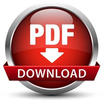 pdf entrega imediata Apostila MPU Analista de Direito