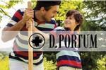 D. Portum