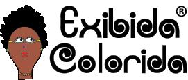 (c) Exibidacolorida.com.br