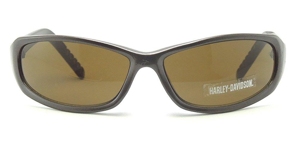 Óculos de Sol Unissex Harley-Davidson - HDS407