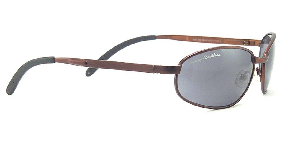 Óculos de Sol Masculino Harley-Davidson - HDS434