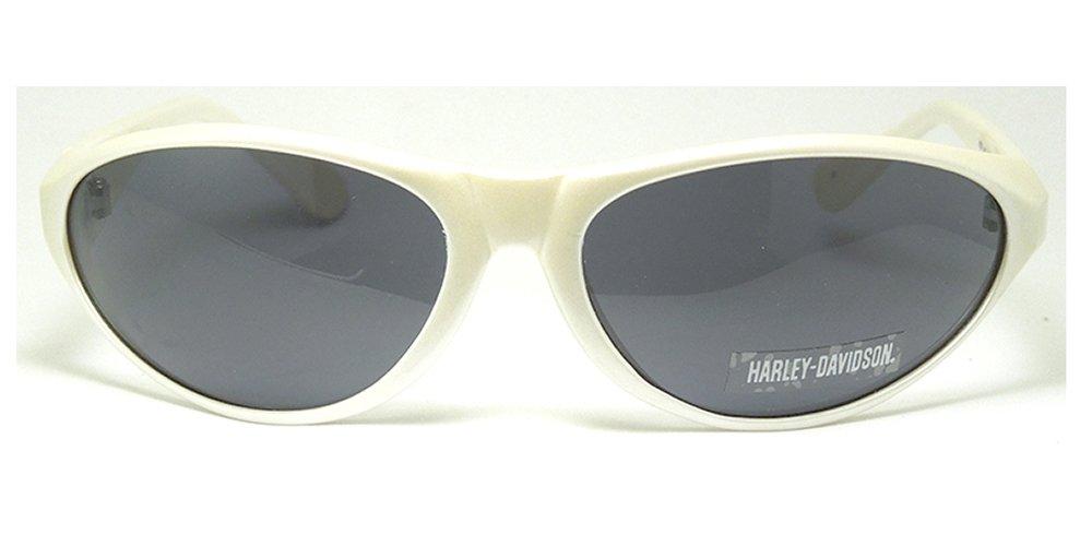 Óculos de Sol Unissex Harley-Davidson - HDS442 SI-3