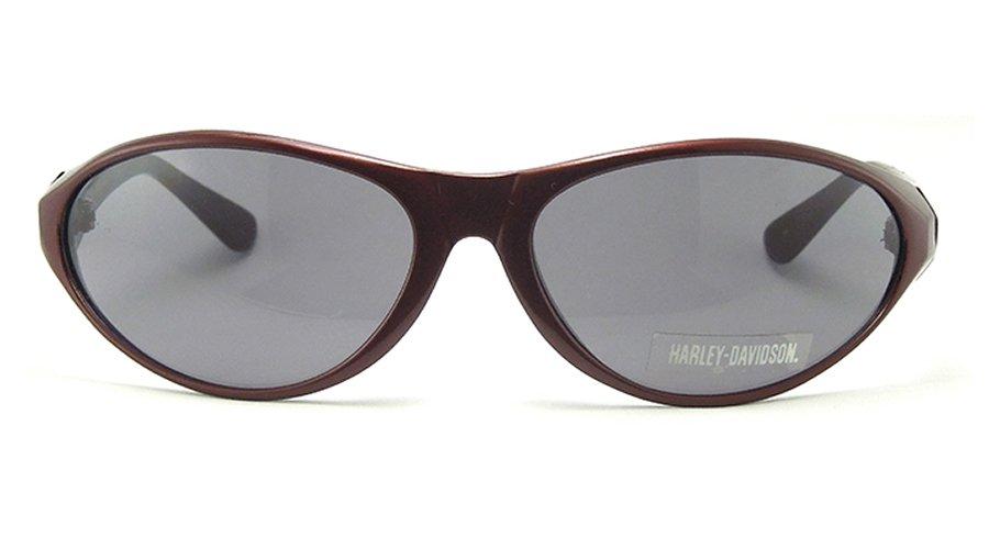 Óculos de Sol Unissex Harley-Davidson - HDS442 RD-3