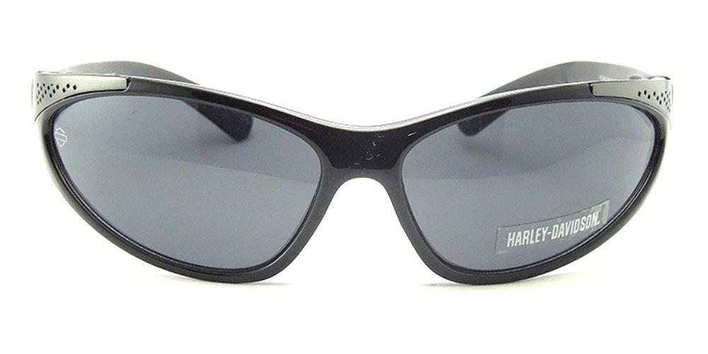 Óculos de Sol Masculino Harley-Davidson - HDS466