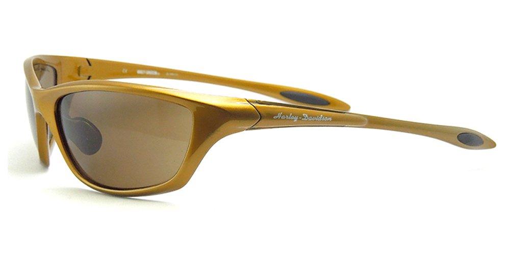 Óculos de Sol Masculino Harley-Davidson - HDS469