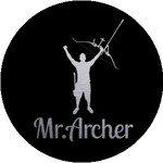 Mr.Archer