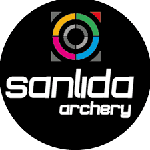 Sanlida Archery