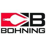 Bohning Wax