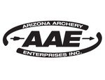 AAE / Arizona