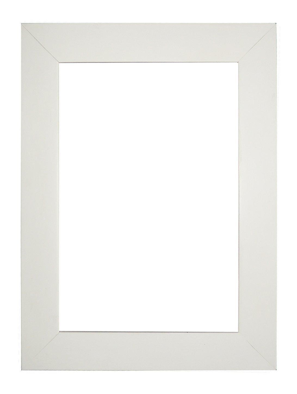 molduras-para-quadros-0011-branca
