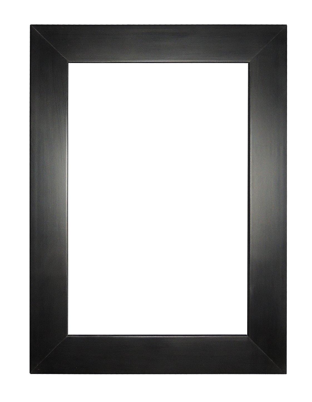 molduras-para-quadros-0011-preta