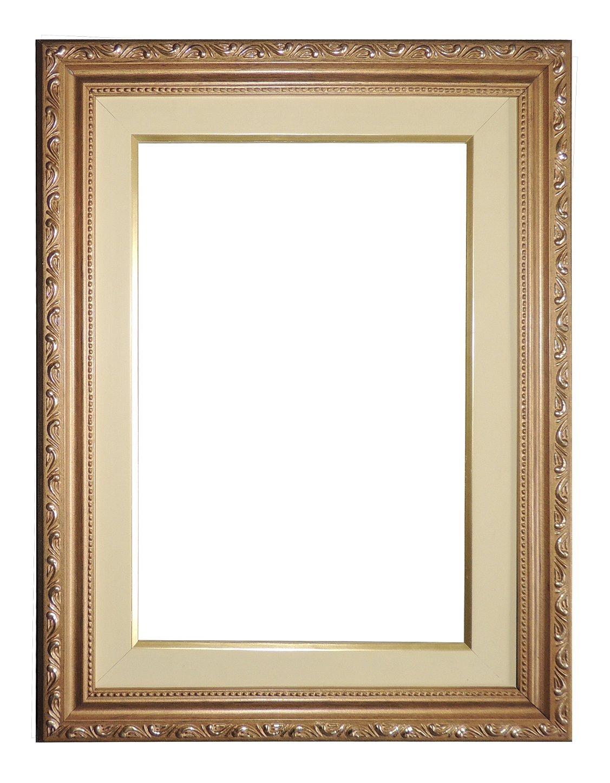 molduras-para-quadros-0058-dourada