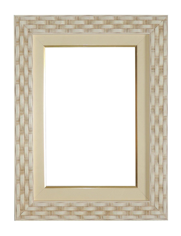 molduras-para-quadros-0083-bege
