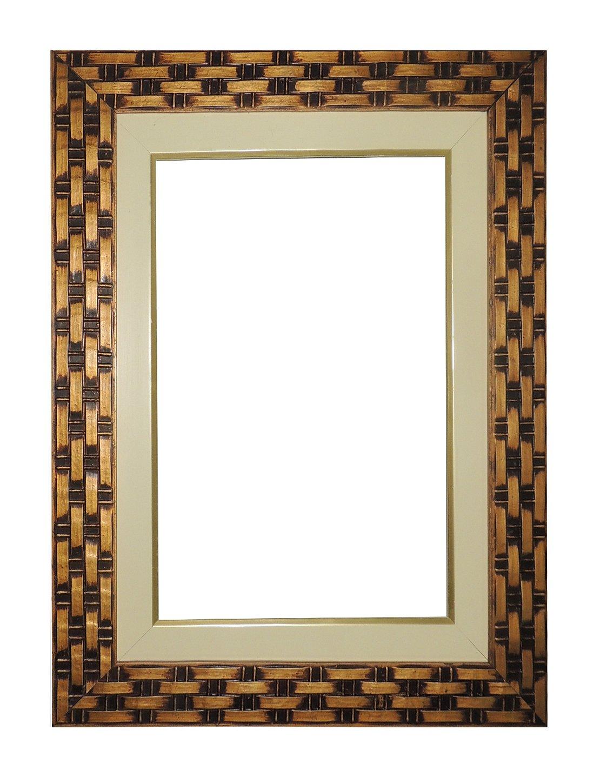 molduras-para-quadros-0083-dourada