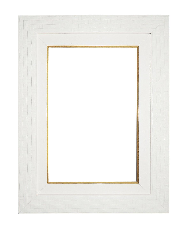 molduras-para-quadros-0083-branca