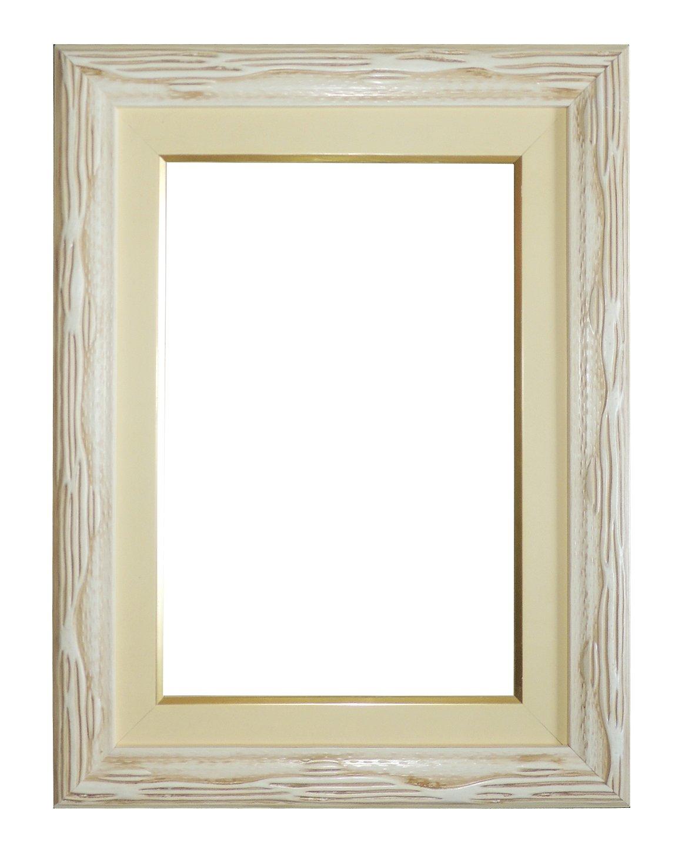 molduras-para-quadros-0171-bege