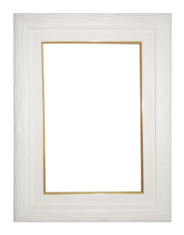 molduras-para-quadros-0171-branca