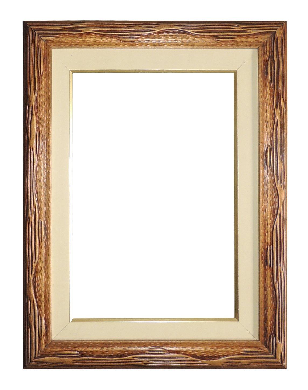 molduras-para-quadros-0171-dourada