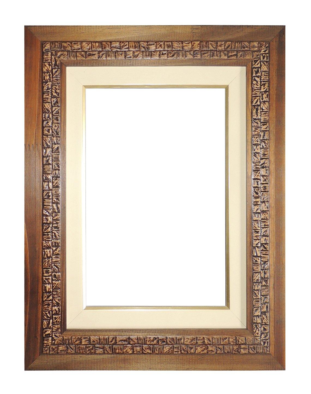 molduras-para-quadros-0221-marrom