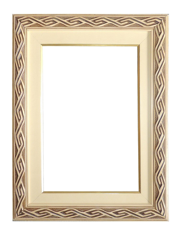 molduras-para-quadros-0239-bege-com-marrom