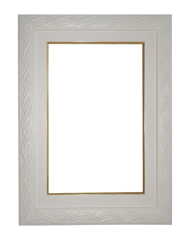 molduras-para-quadros-0239-branca