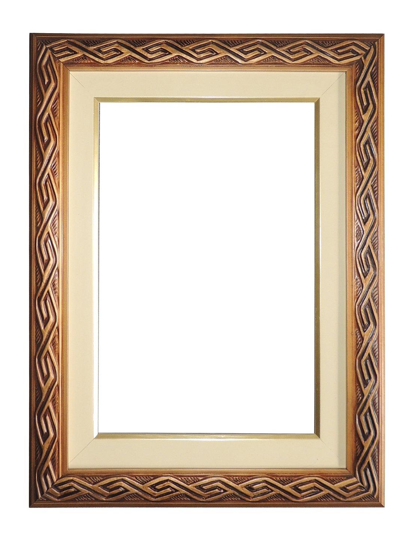 molduras-para-quadros-0239-dourada