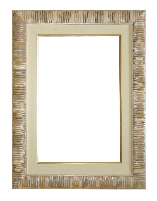 molduras-para-quadros-0268-bege