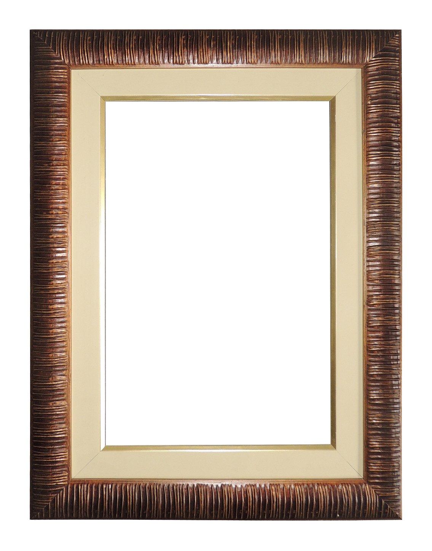 molduras-para-quadros-0268-marrom