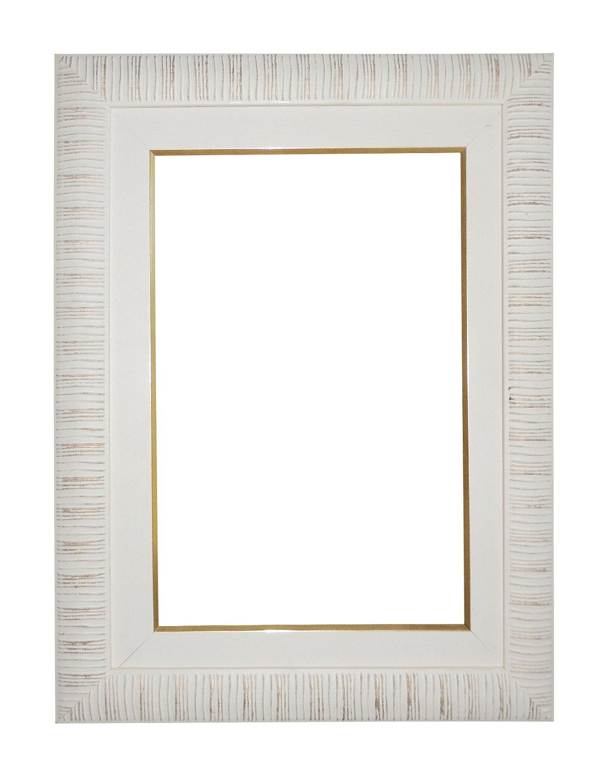 molduras-para-quadros-0268-branca