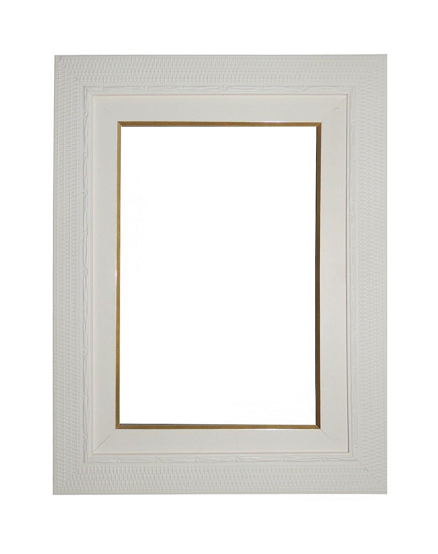 molduras-para-quadros-0274-branca