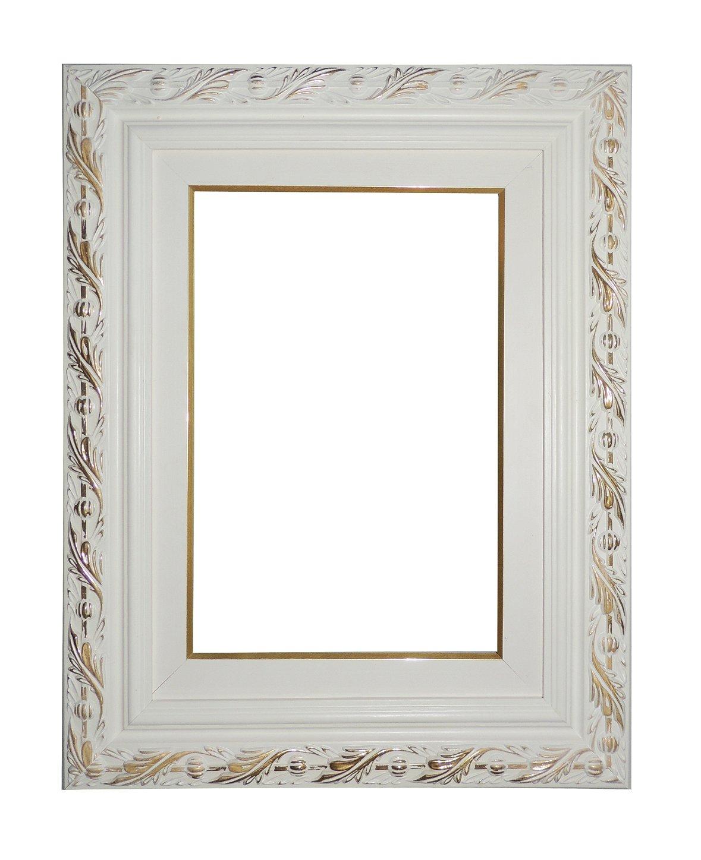 molduras-para-quadros-0283-branca