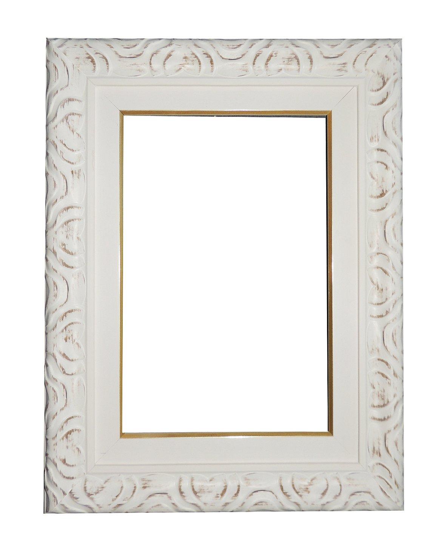 molduras-para-quadros-0293-branca