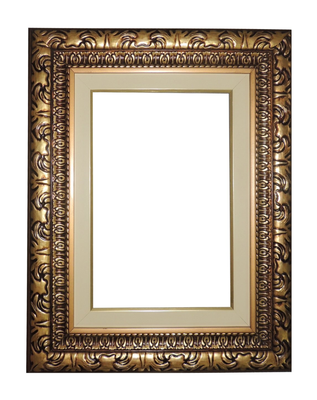 molduras-para-quadros-0346-dourada