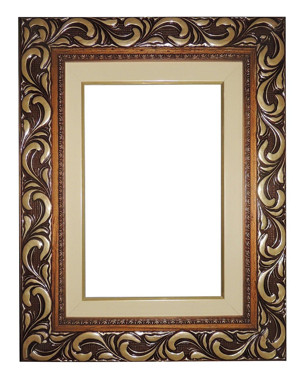 molduras-para-quadros-0358-dourada