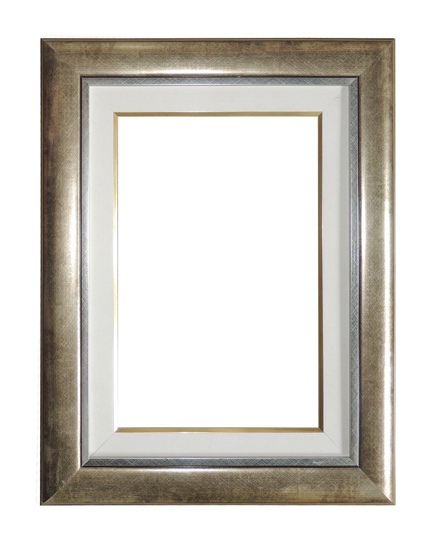 molduras-para-quadros-0386-prata