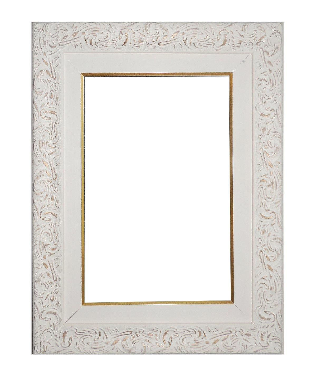 molduras-para-quadros-0394-branco-provencal