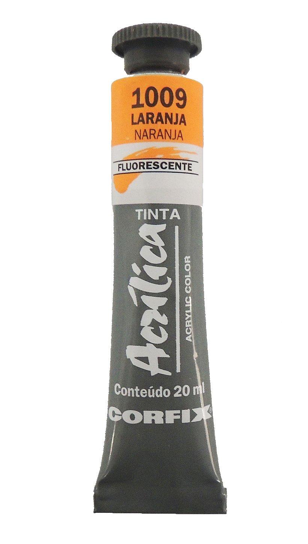 Tinta-Acrilica-Fluorescente-Corfix-20-ml-1009-Laranja