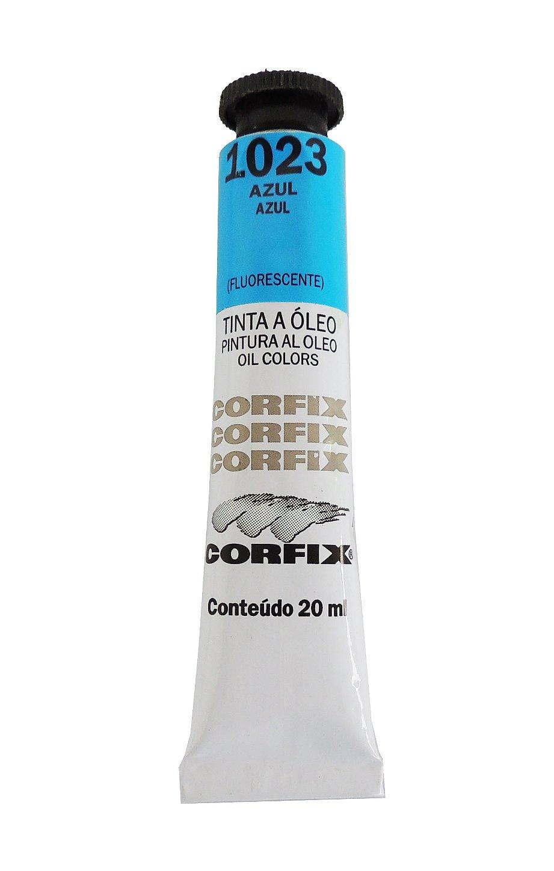 tinta-oleo-corfix-20ml-1023-azul-fluorescente