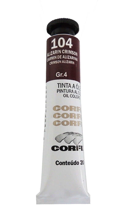 tinta-oleo-corfix-20ml-104-alizarin-crimsom