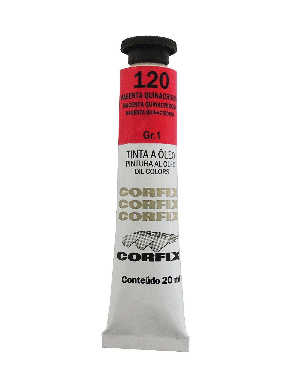 tinta-oleo-corfix-20ml-120-magenta-Quinacridona