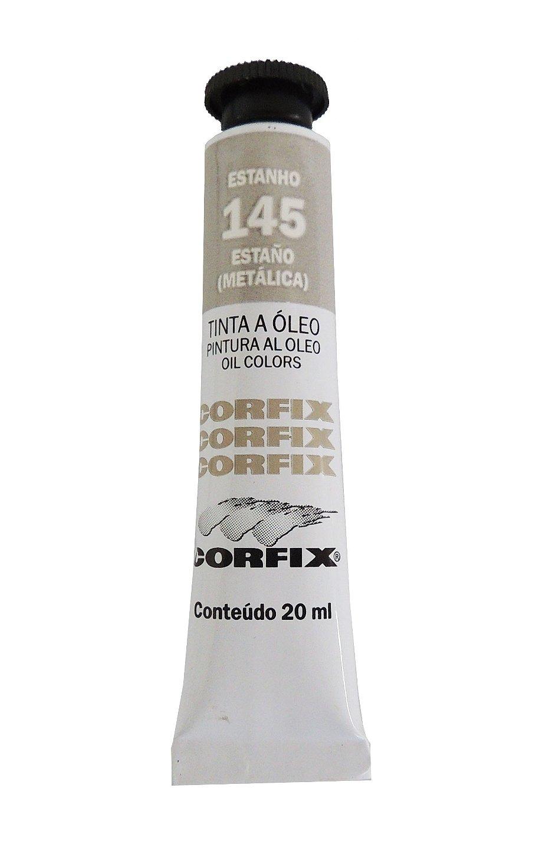 tinta-oleo-corfix-20-ml-145-estanho-metalico